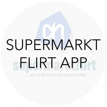 SUPERMARKTFLIRTAPP_icoon-01