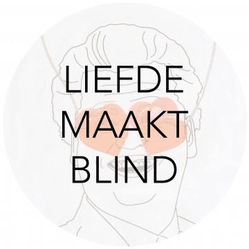 LIEFDEMAAKTBLIND_icoon-01