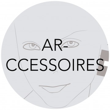 AR-ccessoires_icoon-01