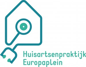 huisartsenpraktijk_europalaan_logo