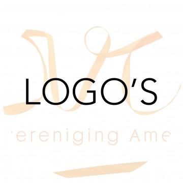 logo_icoon-01